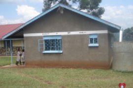 Water Wells Africa Drop In The Bucket Busumbu Primary Uganda-42
