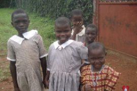 Water Wells Africa Drop In The Bucket Busumbu Primary Uganda-47