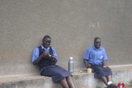Water Wells Africa Drop In The Bucket Busumbu Primary Uganda-51