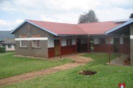 Water Wells Africa Drop In The Bucket Busumbu Primary Uganda-55