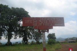 Water Wells Africa Drop In The Bucket Busumbu Primary Uganda-57