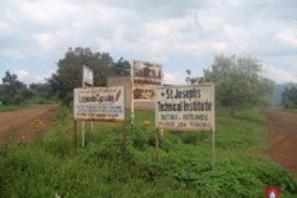 Water Wells Africa Drop In The Bucket Busumbu Primary Uganda-59