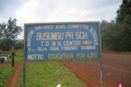 Water Wells Africa Drop In The Bucket Busumbu Primary Uganda-60