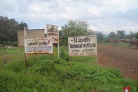 Water Wells Africa Drop In The Bucket Busumbu Primary Uganda-62
