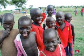 Water Wells Africa South Sudan Drop In The Bucket Nimule Childrens Village Orphanage-103
