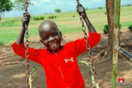 Water Wells Africa South Sudan Drop In The Bucket Nimule Childrens Village Orphanage-11