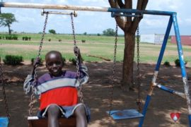 Water Wells Africa South Sudan Drop In The Bucket Nimule Childrens Village Orphanage-13