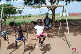 Water Wells Africa South Sudan Drop In The Bucket Nimule Childrens Village Orphanage-144