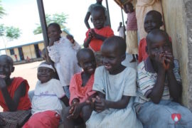 Water Wells Africa South Sudan Drop In The Bucket Nimule Childrens Village Orphanage-21