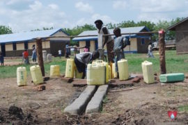Water Wells Africa South Sudan Drop In The Bucket Nimule Childrens Village Orphanage-30