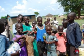 Water Wells Africa South Sudan Drop In The Bucket Nimule Childrens Village Orphanage-2