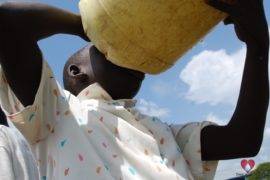 Water Wells Africa South Sudan Drop In The Bucket Nimule Childrens Village Orphanage-51