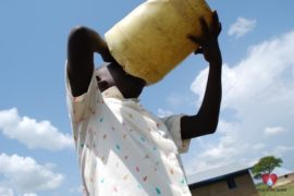 Water Wells Africa South Sudan Drop In The Bucket Nimule Childrens Village Orphanage-53