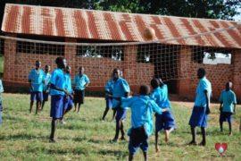 Water Wells Africa Uganda Drop In The Bucket Agwata Primary School-04