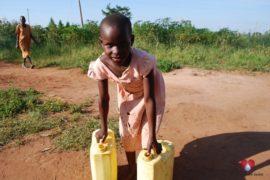 Water Wells Africa Uganda Drop In The Bucket Agwata Primary School-11