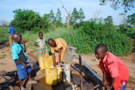 Water Wells Africa Uganda Drop In The Bucket Agwata Primary School-20