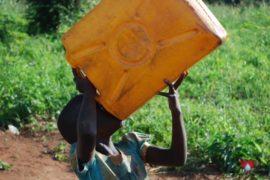 Water Wells Africa Uganda Drop In The Bucket Agwata Primary School-25
