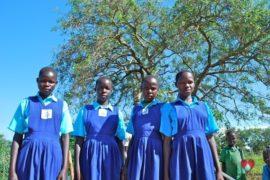 Water Wells Africa Uganda Drop In The Bucket Agwata Primary School-37