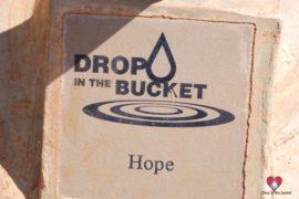 Water Wells Africa Uganda Drop In The Bucket Agwata Primary School-51