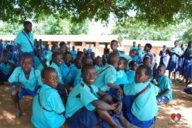 Water Wells Africa Uganda Drop In The Bucket Agwata Primary School-56