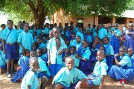 Water Wells Africa Uganda Drop In The Bucket Agwata Primary School-68