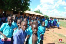 Water Wells Africa Uganda Drop In The Bucket Agwata Primary School-71