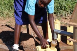 Water Wells Africa Uganda Drop In The Bucket Agwata Primary School-87