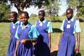 Water Wells Africa Uganda Drop In The Bucket Agwata Primary School-89
