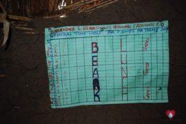 Water Wells Africa Uganda Drop In The Bucket Kabulasoke Primary School-01