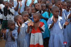 Water Wells Africa Uganda Drop In The Bucket Kabulasoke Primary School-02