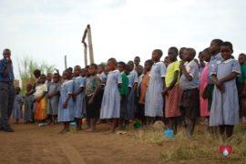 Water Wells Africa Uganda Drop In The Bucket Kabulasoke Primary School-04