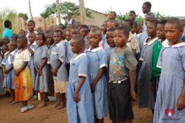 Water Wells Africa Uganda Drop In The Bucket Kabulasoke Primary School-05