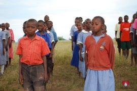 Water Wells Africa Uganda Drop In The Bucket Kabulasoke Primary School-06
