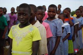 Water Wells Africa Uganda Drop In The Bucket Kabulasoke Primary School-07