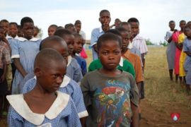 Water Wells Africa Uganda Drop In The Bucket Kabulasoke Primary School-08
