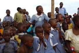 Water Wells Africa Uganda Drop In The Bucket Kabulasoke Primary School-09