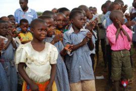 Water Wells Africa Uganda Drop In The Bucket Kabulasoke Primary School-10