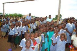 Water Wells Africa Uganda Drop In The Bucket Kabulasoke Primary School-13