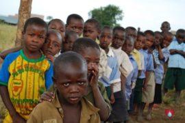 Water Wells Africa Uganda Drop In The Bucket Kabulasoke Primary School-14