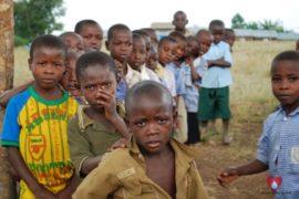 Water Wells Africa Uganda Drop In The Bucket Kabulasoke Primary School-15