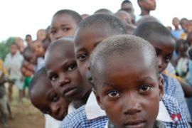 Water Wells Africa Uganda Drop In The Bucket Kabulasoke Primary School-16