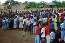 Water Wells Africa Uganda Drop In The Bucket Kabulasoke Primary School-17