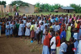 Water Wells Africa Uganda Drop In The Bucket Kabulasoke Primary School-18