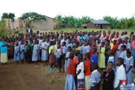 Water Wells Africa Uganda Drop In The Bucket Kabulasoke Primary School-19