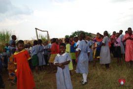 Water Wells Africa Uganda Drop In The Bucket Kabulasoke Primary School-20