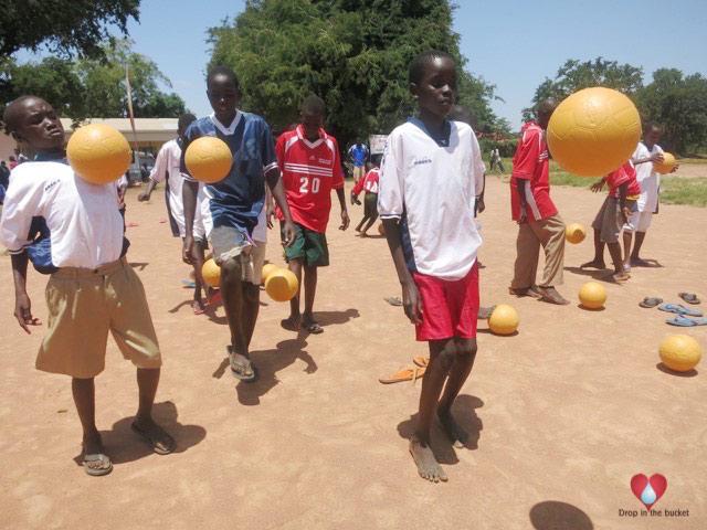One-World-Play-Project_Uganda_DropInTheBucket