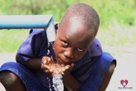 drop in the bucket uganda onywako primary school lira africa water well charity-01