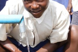 drop in the bucket uganda onywako primary school lira africa water well charity-08