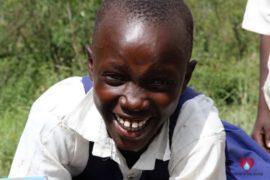drop in the bucket uganda onywako primary school lira africa water well charity-11