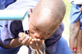drop in the bucket uganda onywako primary school lira africa water well charity-16